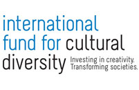 INternational Fund for Cultural Diversity